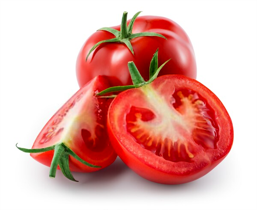 tomato-thefocusunlimited.com.png
